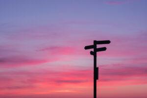 Read more about the article Die 7 Hindernisse, welche dich davon abhalten, deine Lebens-Mission zu erfüllen – Teil 2